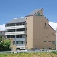 松本医療福祉専門学校