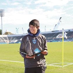 千葉リゾート&スポーツ専門学校