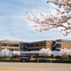 長野保健医療大学