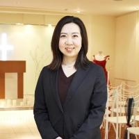 札幌観光ブライダル・製菓専門学校 森谷 美幸(先生からの ...