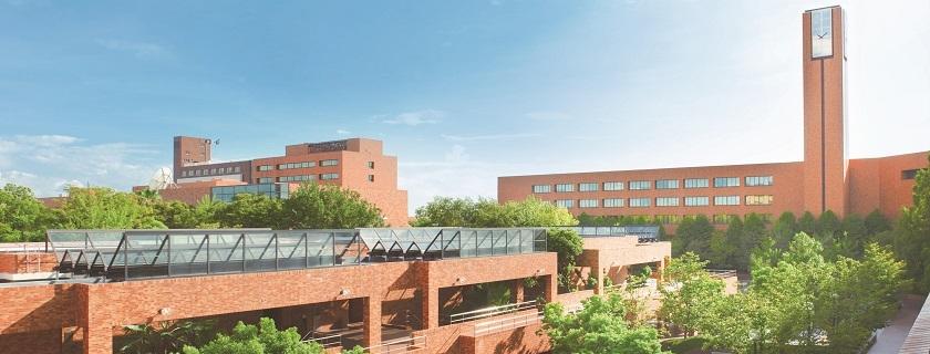 オープン 大阪 キャンパス 大学 学院