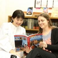 大阪学院大学