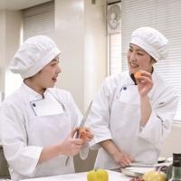 東日本栄養医薬専門学校