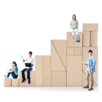 盛岡情報ビジネス&デザイン専門学校
