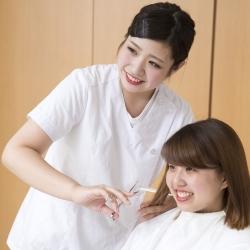 関東美容専門学校