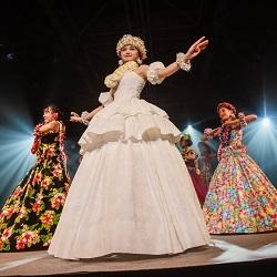 宮島学園北海道ファッション専門学校