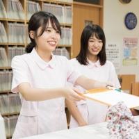 大原医療福祉専門学校