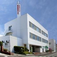 函館短期大学付設調理製菓専門学校