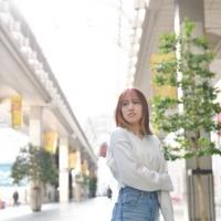 SENDAI中央理容美容専門学校