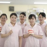長野医療衛生専門学校