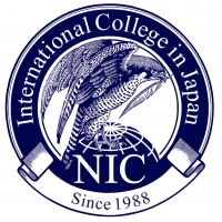NIC International College in Japan 大阪校