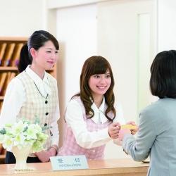 大原医療秘書福祉保育専門学校横浜校