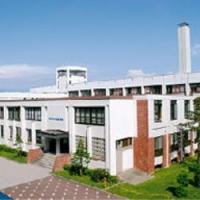 旭川大学短期大学部