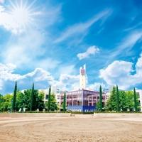 尚美学園大学