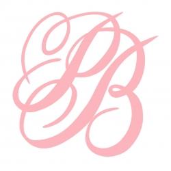 パリ総合美容専門学校 柏校