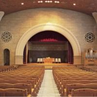 神戸女学院大学