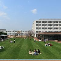 京都文教大学