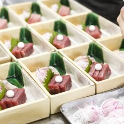 東京すし和食調理専門学校