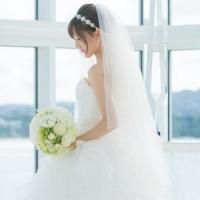 金沢ウエディング・ビューティー専門学校