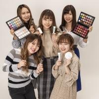 鎌倉早見美容芸術専門学校