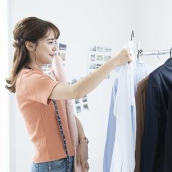 横浜ファッションデザイン専門学校