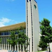 長浜バイオ大学