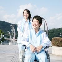 広島福祉専門学校