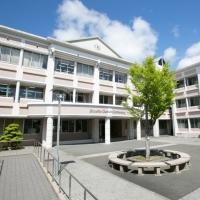 びわこ学院大学