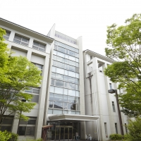福知山公立大学