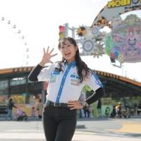 大阪テーマパーク・ダンス専門学校