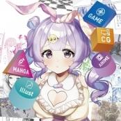 ASOポップカルチャー専門学校(認可申請中)