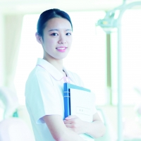松山歯科衛生士専門学校