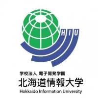 北海道情報大学
