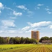 酪農学園大学