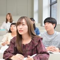 新島学園短期大学