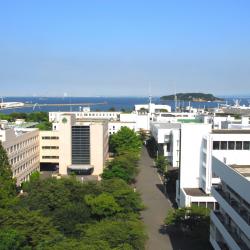 歯科 大学 神奈川 神奈川歯科大学 大学院