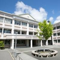 びわこ学院大学短期大学部