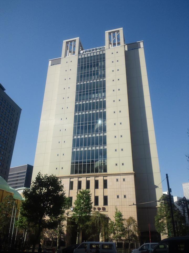 東京 女子 大学 ランク