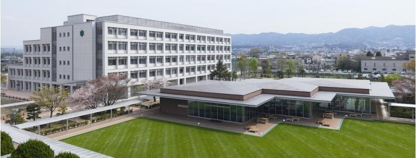 大学 京都 文教 企業の方 京都文教大学