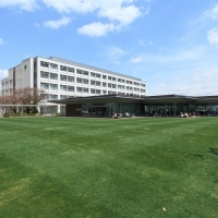 京都文教短期大学