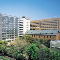 徳島文理大学短期大学部