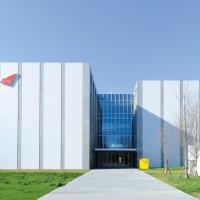 北海道科学大学短期大学部