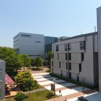 北星学園大学短期大学部