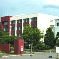 國學院大學北海道短期大学部