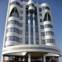国際TBC調理・パティシエ専門学校