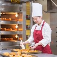 東日本製菓技術専門学校