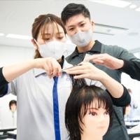 資生堂美容技術専門学校