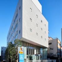 東京テクニカルカレッジ
