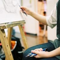 東京デザイナー学院