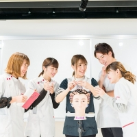 町田美容専門学校